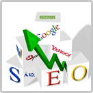 SEO and SMO support
